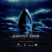 ghost ship - la nave fantasma