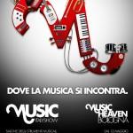"""MUSICITALYSHOW @Bologna, La fiera … dal """"basso""""!"""