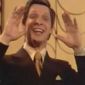 he-he-hey-superhit-by-mr-trololo-aka-eduard-khil-873478_jpg_360x270_q85