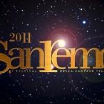 Sanremo 2011 – I voti di TMS King