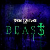 devildriver-beast