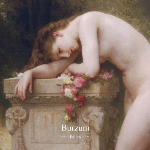 Burzum_fallen