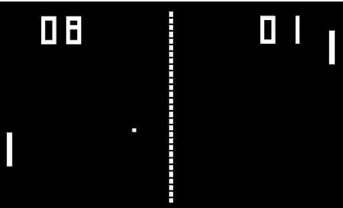 pong500