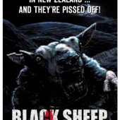 Black-Sheep-Poster-USA2