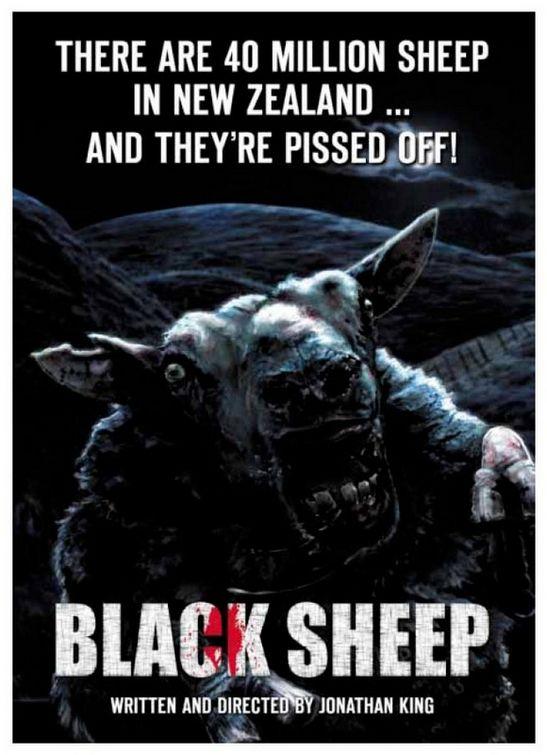 Black-Sheep-Poster-USA2