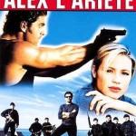 Panino + Film: Alex l'ariete e risotto alle erbette