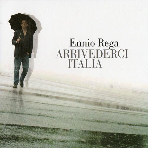 Ennio-Rega-Arrivederci-Italia