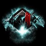 Skrillex: la musica del futuro … Adesso!