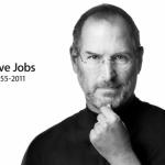 05/10/2011 MUORE STEVE JOBS (…iCan't)