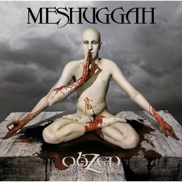 1673447-meshuggah-obzen