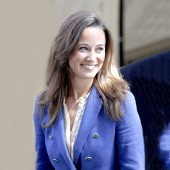 La pippa pi famosa del mondo