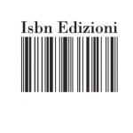 Pisa Book Festival #1 (ISBN Edizioni)