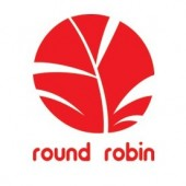 round robin logo