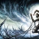 Fleshgod Apocalypse – Agony