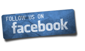 Follow us on Follow Us on Facebook!