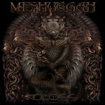 Meshuggah – Koloss