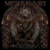 Meshuggah-Koloss-Artwork-2