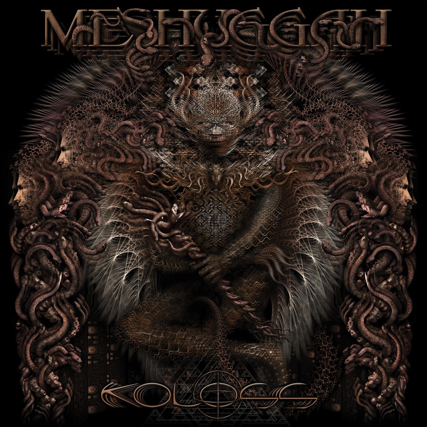 Meshuggah-Koloss-Artwork-2