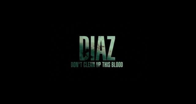 Diaz-Non-pulire-questo-sangue