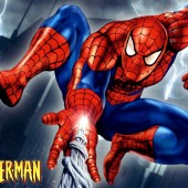 spiderman_1