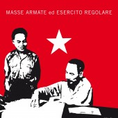 cover_masse_armate_def