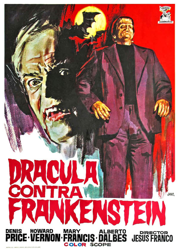 dracula_prisoner_of_frankenstein_poster_01