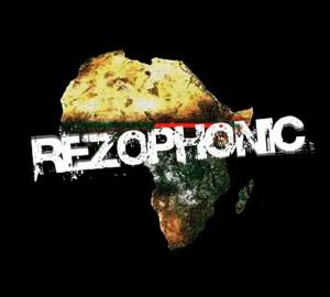 rezophonics