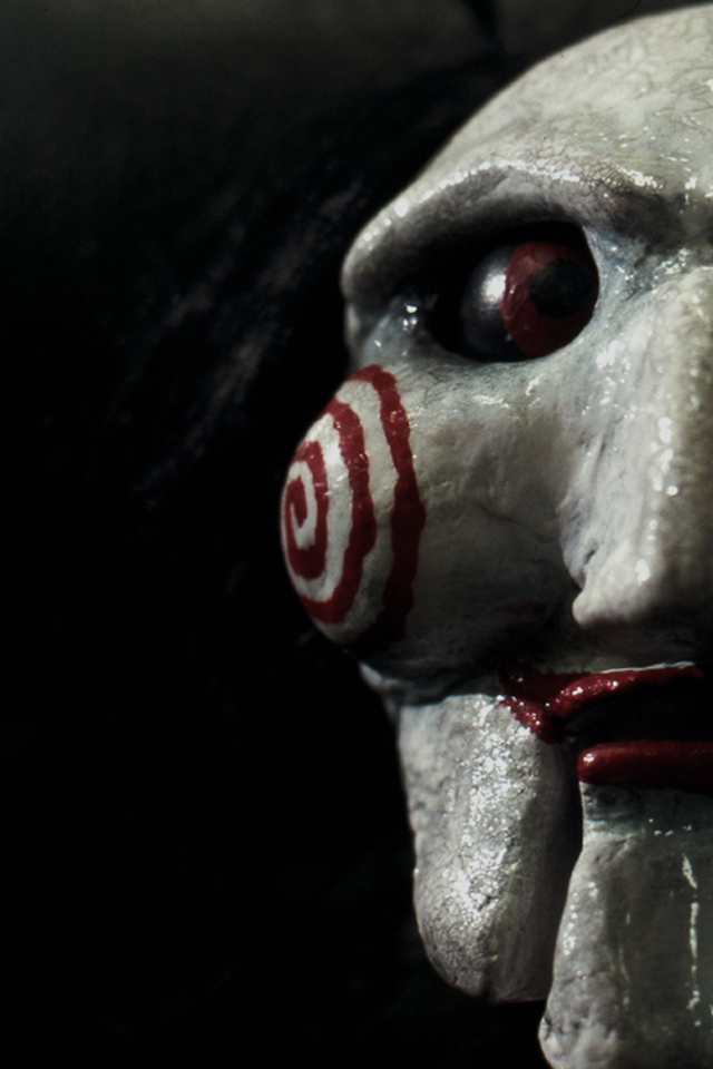 saw-billy-puppet