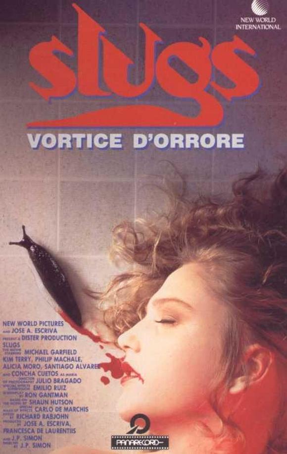 slugs-vortice-dorrore-aka-muerte-viscosa-L-1