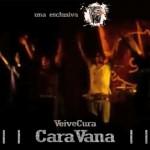 """CaraVana    Secondo videoclip estratto da """"Tutto è Vanità"""" in .."""