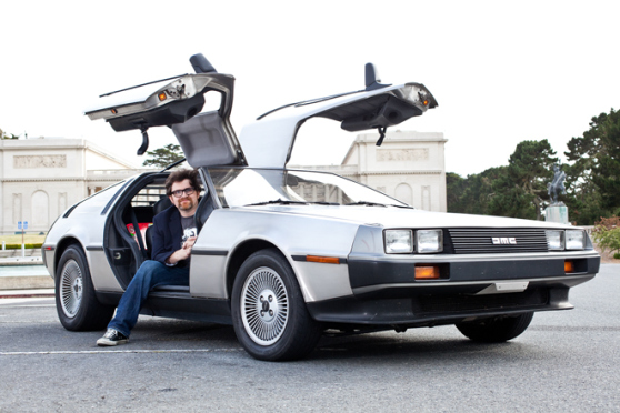 ernestcline-delorean