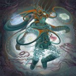 Coheed and Cambria – The Afterman: Ascension