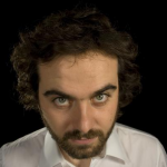 """ETTORE GIURADEI: """"LA REPUBBLICA DEL SOLE"""""""