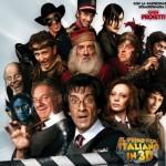Box Office 3D + Prugne