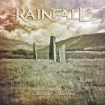Chi se ne frega della musica? Pt. 2 – Rainfall