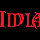 MIDIAN logo