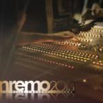 Sanremo 2013 – I voti di TmsKING
