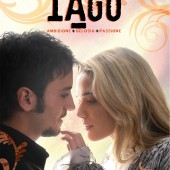 iago_1