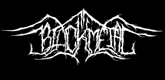 Black_Metal___logo_by_Tonito292
