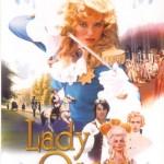 Lady Oscar + Brioches
