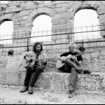 A Roma la prima mostra internazionale sui Pearl Jam