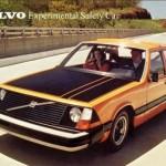 Youtube – Una Volvo è per sempre