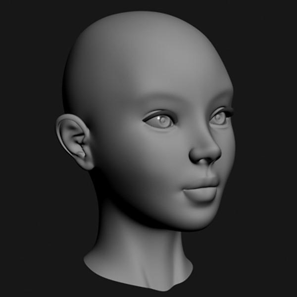 Woman_Head_10.jpg73dee0f7-d26b-4bfc-b46a-762b8346f95dLarger