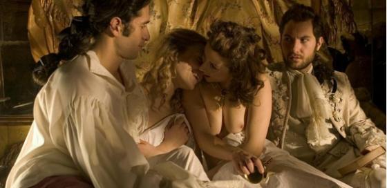 italia film erotico badoo roma