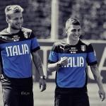 Un epilogo tutto italiano