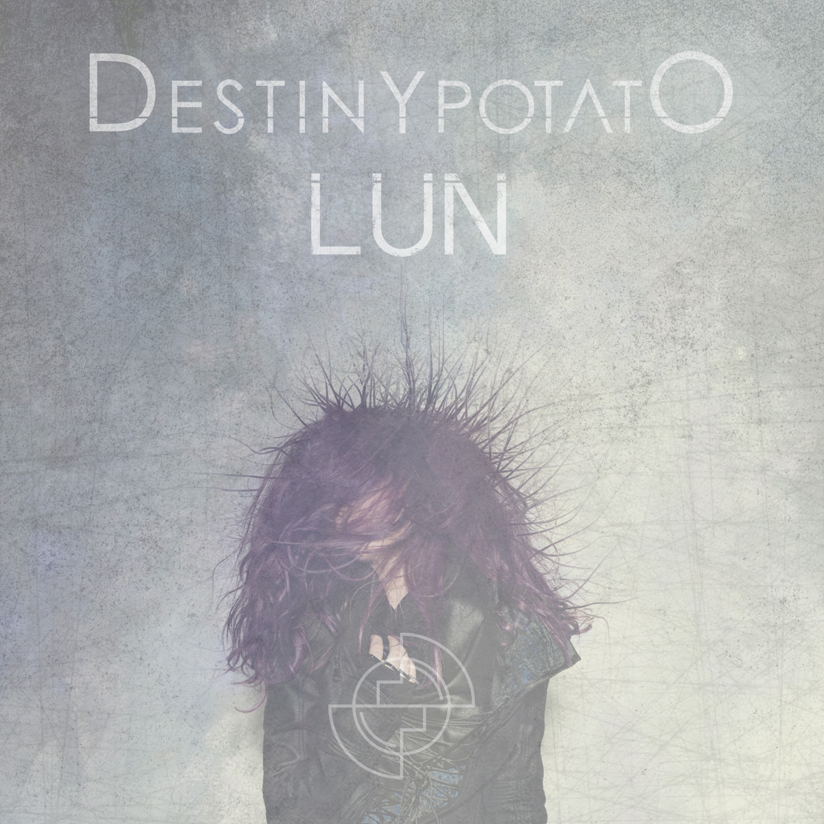 Destiny-Potato-Lun-album-art