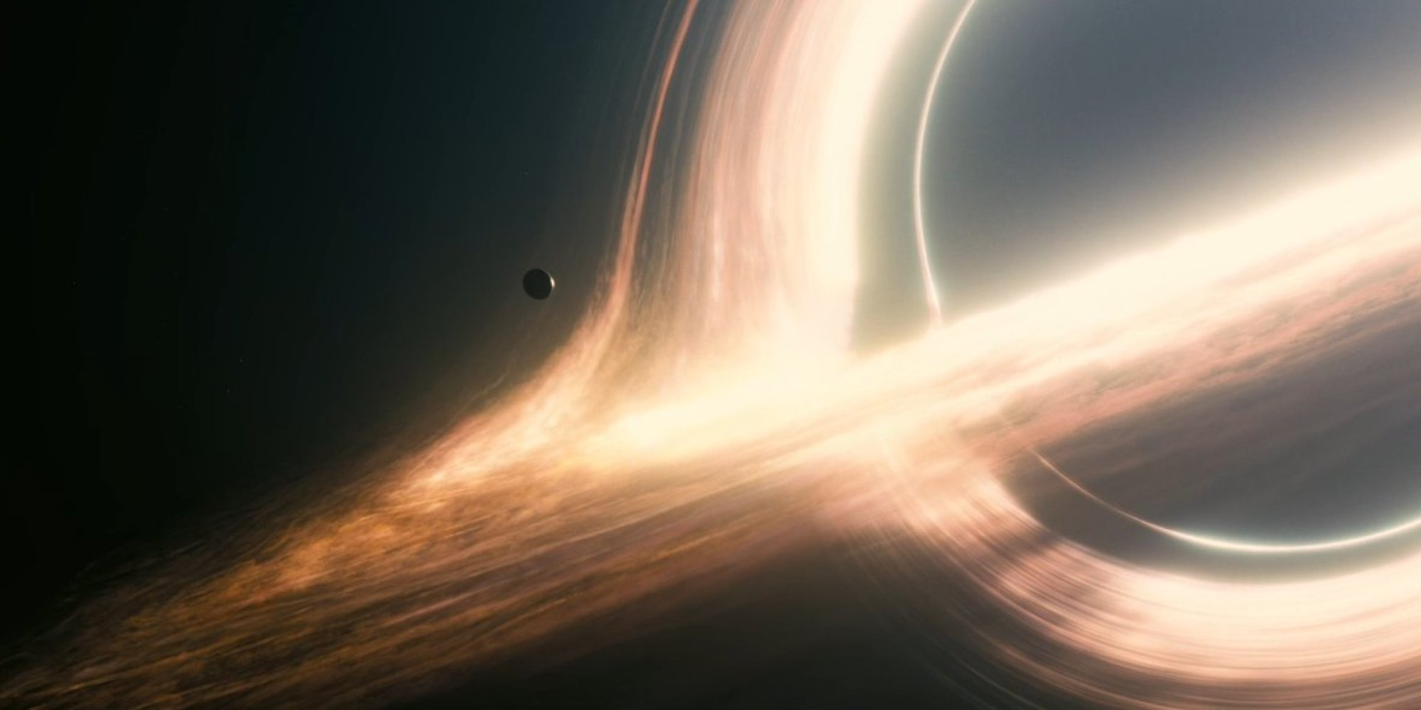 ecco il buco nero di almeno venti/trenta minuti che ha fagocitato almeno due tre scene della prima parte del film (ricostruito in 3d dal Cern)