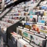 I dischi imperdibili del 2014 (secondo me)