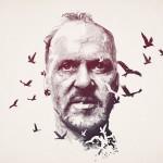 OSCAR 2015 – Birdman o Boyhood?