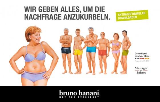 brunobanani_angelamerkel_berlin